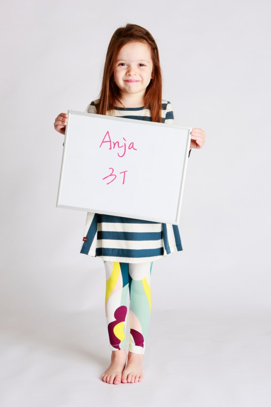 AnjaAustin_3yrs_284