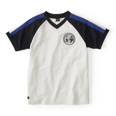 Citizens FC Jersey