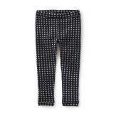 Londi Reversible Leggings