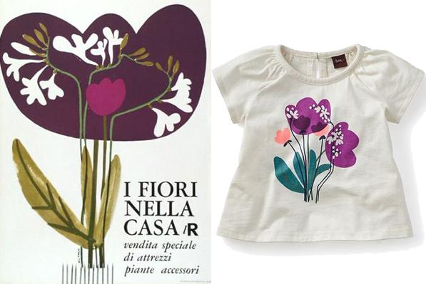 Lora-Lamm-baby-shirt