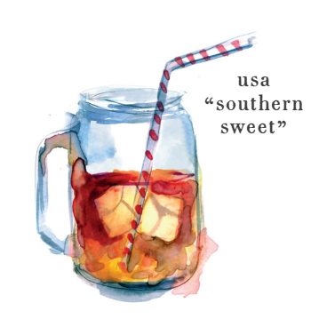 southern-sweet