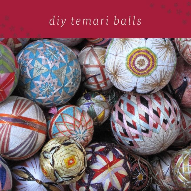 diy-temari-balls