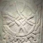 Pictish Stone Art