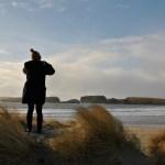 Scots Coast