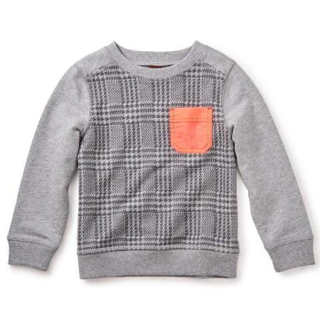 Boy Heughan Sweatshirt