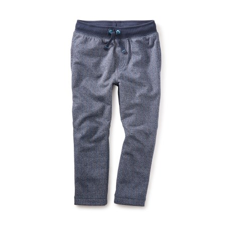 Boy Harris Trek Pants