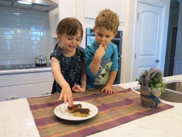 a taste of scotland traditional scottish recipes