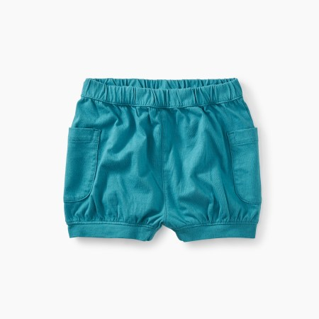 Baby Easy Pocket Shorts