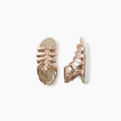Old Soles Gladi-Girl Sandal