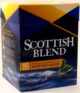 scot blend new front