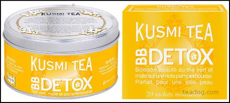 kusmi bb detox for blog v1