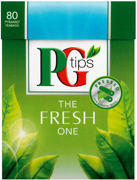 pg tips fresh one big v1
