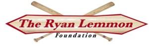 Ryan_Lemmon