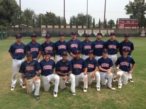 Phenom Baseball 14