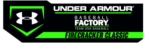 Under Armour Firecracker Classic