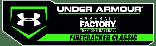 Under Armour Firecracker Classic