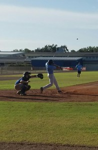 Andre Perez INF 2017