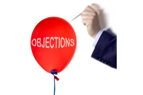 sales-objections-479.jpg