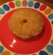 Sainsbury's Pie