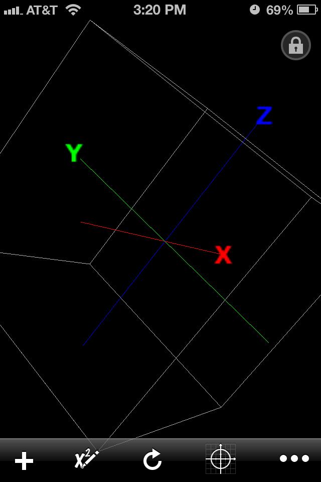 QuickGraph3Dimage