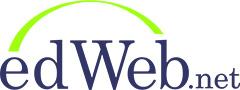 edweb2