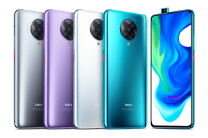 Poco F2 Pro Killer Flagship Phone 1