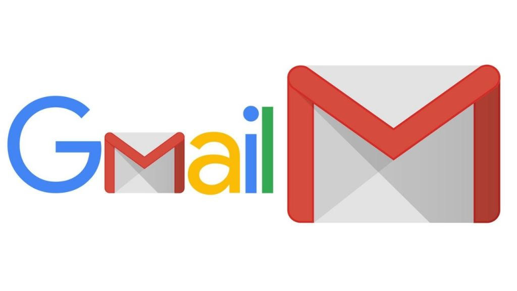Delete Gmail Account  Permanently.