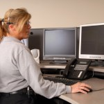 Communication Breakdowns in the Tech Support Process