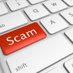 Spotting a Tech Support Scam