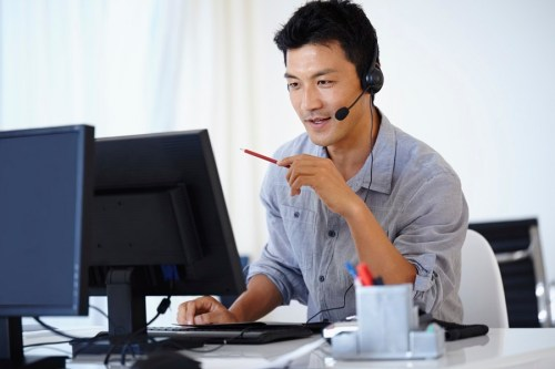 Remote Support Apps