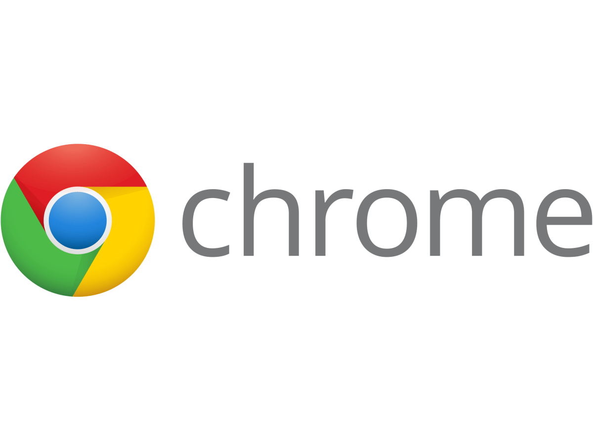 How To Disable Flash In Chrome, Ie, Safari, Opera And Firefox Browser €�