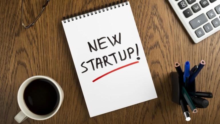 Startups in 13 Sentences (Reblogged)