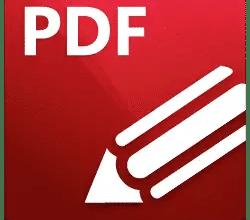 Silent Install for PDF-XChange Pro