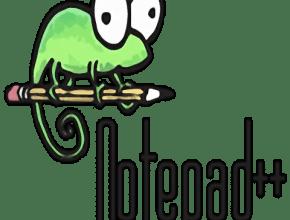 Notepad++ v6.9.2 Released