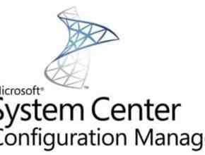 Install drivers by computer model using WMI query during SCCM OSD Task Sequence