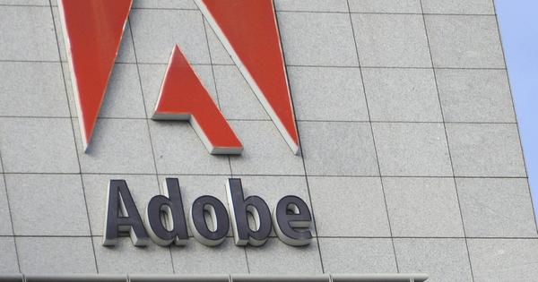 Adobe Reader DC version 19.0122.20034 MSP Download and Installation Command Lines