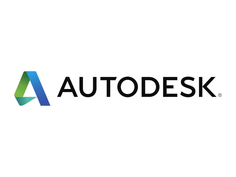 Autodesk 2020 Serial Number MOF Collection Update