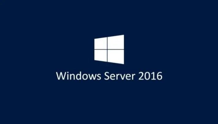 activate windows server 2008 r2 kms