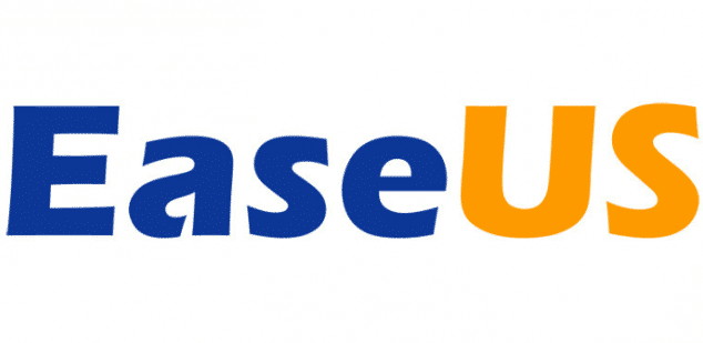 Using EaseUS Data Recovery Wizard to recover lost files on SD card