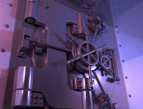 Do I Need to Invest in a Home Safe? Tips for Secure Storage