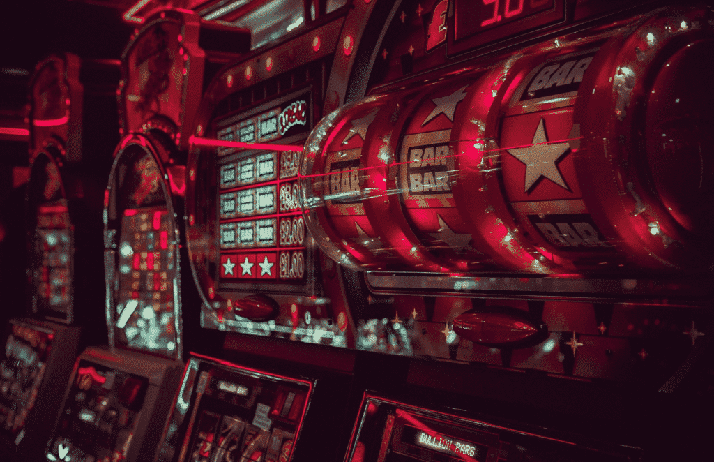 Why roulette still retains popularity in the face of modern casino games