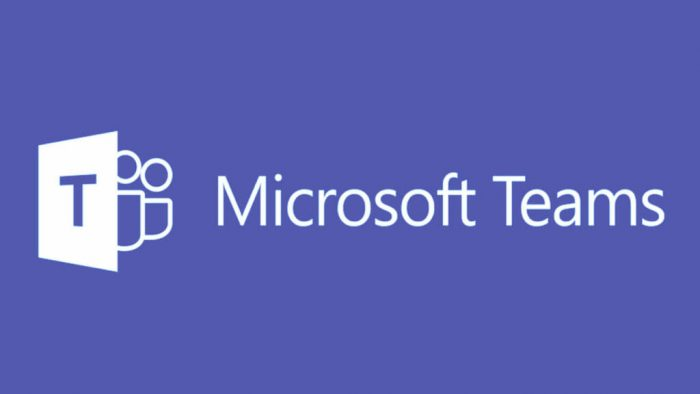 Microsoft Teams MSI Installers