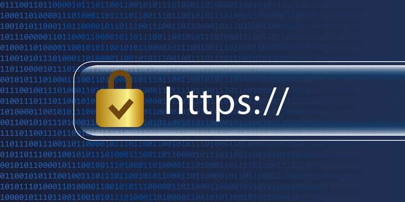 What's the Difference Between HTTP and HTTPS?