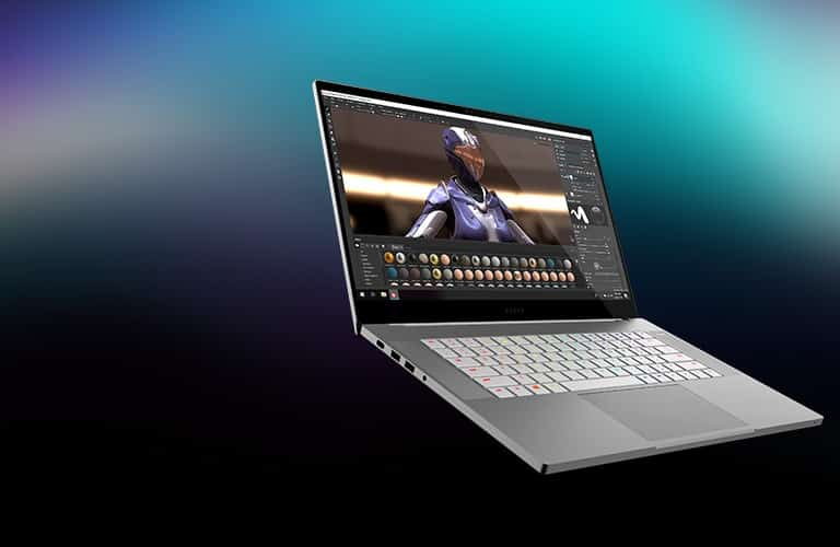 The Best Razer Laptop for Gaming