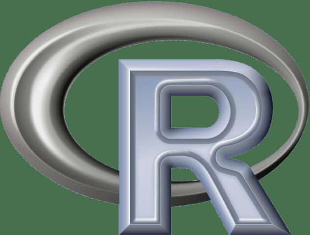 Programação em R - Parte 9 (exibindo gráficos)