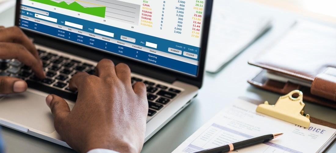 eSocial se torna obrigatório <br>para empresas com faturamento<br> entre R$ 4,8 mi e R$ 78 mi