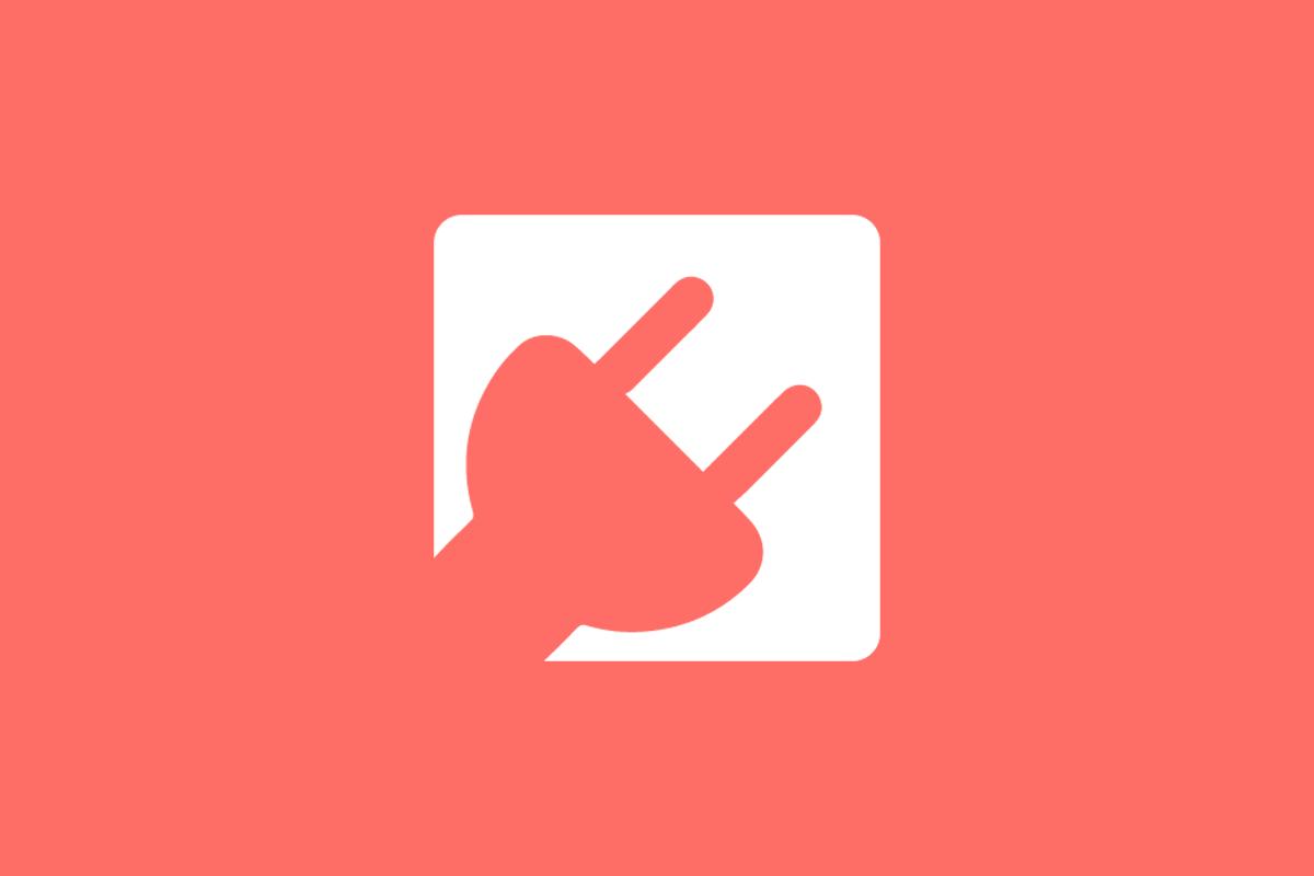 Como colocar seu software desktop na plataforma mobile