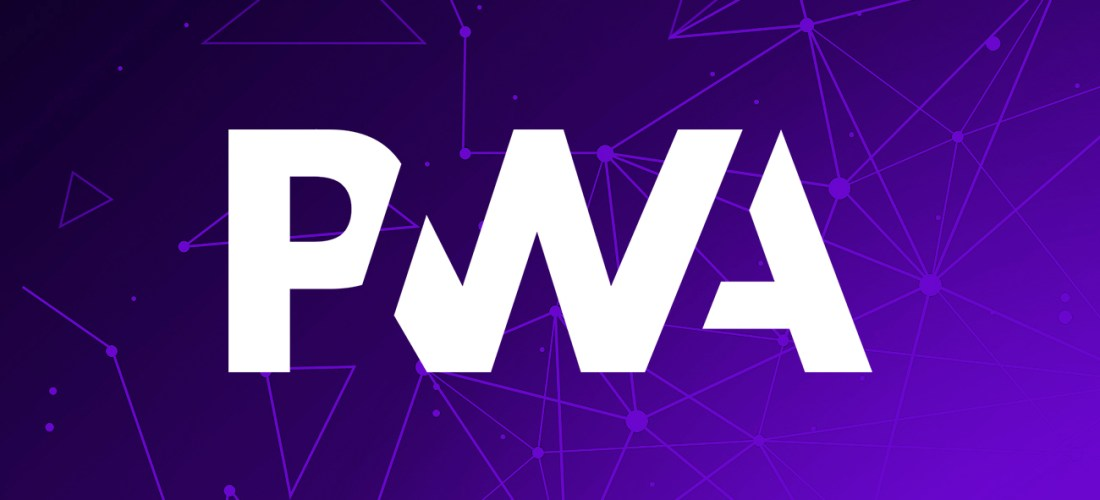 Progressive Web Applications: Parece nativo, mas é Web