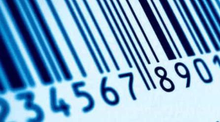 Boleto registrado obrigatório para valores acima de R$ 100,00