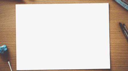 Boleto white label: nossa API, sua marca